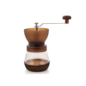 Μύλος Άλεσης Καφέ Belogia mcg 620002