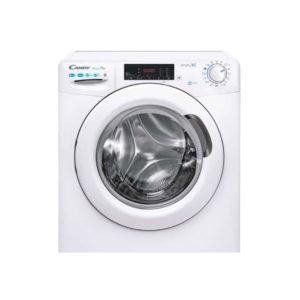 Πλυντήριο-Στεγνωτήριο Candy CSOW6955T/1-S