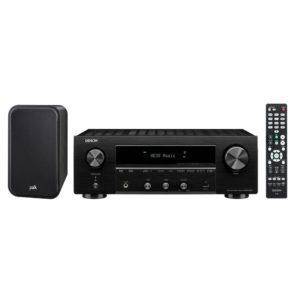 denon-dra-800h-polk-audio-s-20