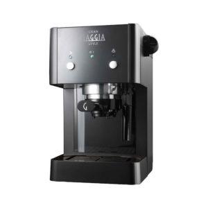 Μηχανή Espresso Gaggia RI8423 Style S