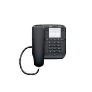 Σταθερό τηλέφωνοGigaset DA310 IM