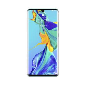 Κινητό Smartphone Huawei P30 Pro Aurora