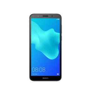 Κινητό Smartphone Huawei Y5 2018 Black