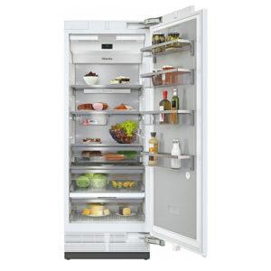 Εντοιχιζόμενο Ψυγείο Συντήρηση Miele K2801VI