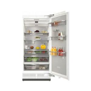 Εντοιχιζόμενο Ψυγείο Συντήρηση Miele K2901VI