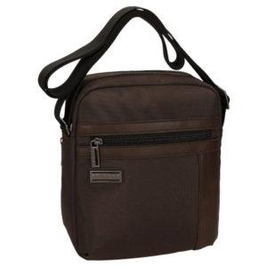 Τσάντα ώμου Movom Dartford 5165762