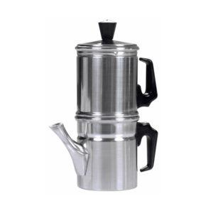 Napoletana 2 – Καφετιέρα για Mocca καφέ