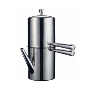 Napoletana 3 – Καφετιέρα για Mocca καφέ