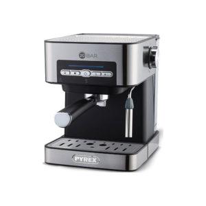 Καφετιέρα espressoPyrex SB-380