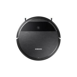 Σκούπα robot Samsung VR05R5050WK/WB