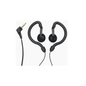 Ακουστικά Thomson HED-96