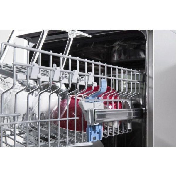 Πλυντήριο Πιάτων Whirlpool ADP 301 IX