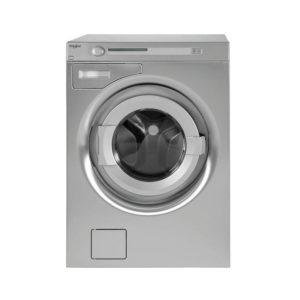 whirlpool-ala-101-επαγγελματικό-πλυντήριο-ρούχων