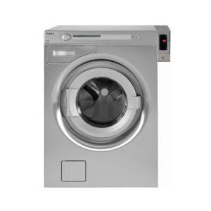 Πλυντήριο Ρούχων Whirlpool ALA103 With Coin