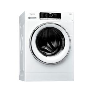 Πλυντήριο Ρούχων Whirlpool FSCR90424