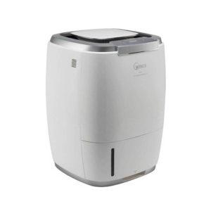 Καθαριστής αέρα/Υγραντήρας Winix AW600