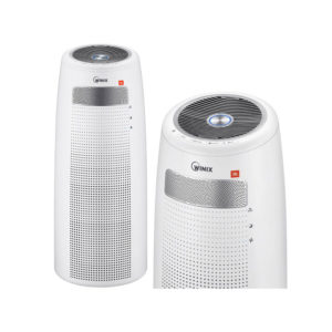 Καθαριστής Αέρα Winix Tower QS-JBL