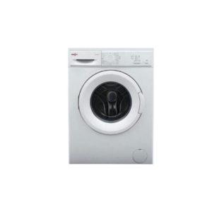 Πλυντήριο Ρούχων Winstar WST 1049F2W