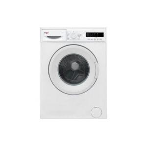 Πλυντήριο Ρούχων Winstar WST 1259F2W
