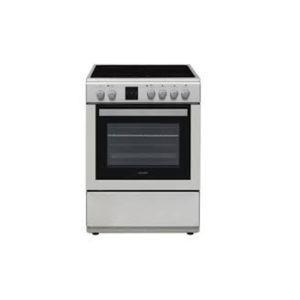 Ηλεκτρική Κεραμική Κουζίνα Winstar WSTFSIXC6519