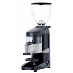 k3-plus-touch-μύλος-άλεσης-καφέ