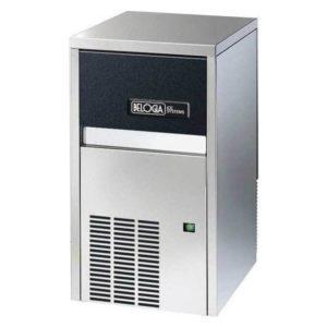 belogia-h-22-a-hc-παγομηχανή