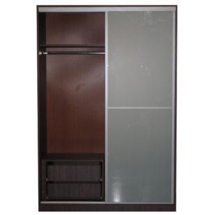 silver-συρόμενη-ντουλάπα-πλάτους-100cm