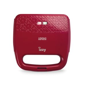 izzy-σαντουιτσιέρα-havana-red-223296