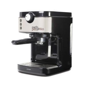 gruppe-μηχανή-espresso-cj-265e-ivory