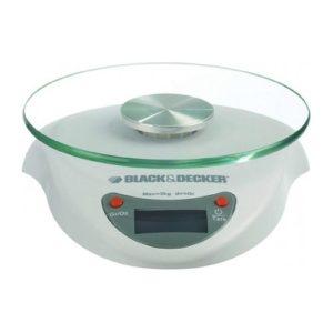 black-decker-sk2020-xj-ψηφιακή-ζυγαριά-κουζίνας-white