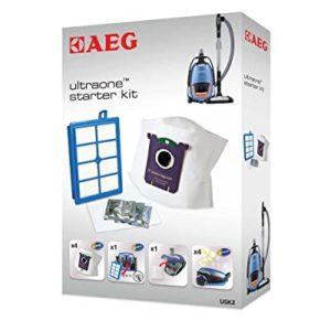 aeg-usk2-κιτ-ultra-one-σακούλες-και-φίλτρα-για-aeg-electrolux-ultra-one