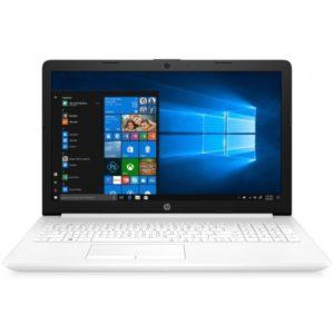 laptop-hp-15-db0066nv-15-6-fhd-a9-8gb-256gb-ssd-radeon-r5