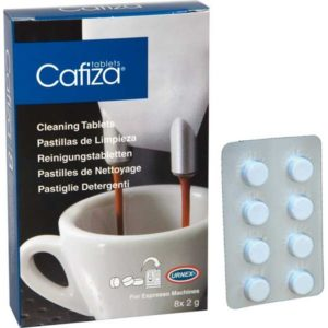 urnex-cafiza-home-ταμπλέτες-καθαρισμού-μηχανών