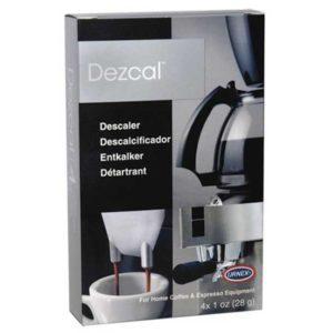 urnex-dezcal-home-καθαριστικό-αλάτων-μηχανών-οικια