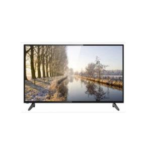 Τηλεόραση Winstar 24HD10