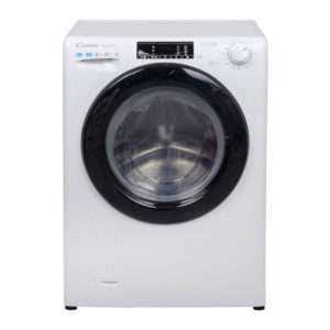Πλυντήριο Στεγνωτήριο Candy CSOW 4855TB/1-S