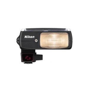 Nikon Φλας SB-27 FSA02711