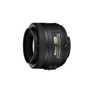 Nikon AF-S Nikkor 35mm f/1.8G JAA132DA