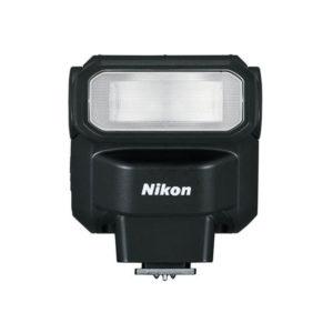 Nikon Speedlight SB-300 FSA04101