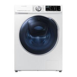 Πλυντήριο-Στεγνωτήριο Samsung WD10N644R2W/LE