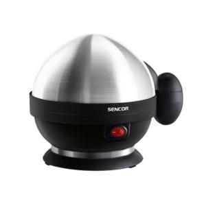 Βραστήρας αυγών Sencor SEG 720BS