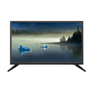 Τηλεόραση Winstar 32HD10