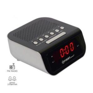 first-austria-fa-2406-1-ba-ψηφιακο-ξυπνητηρι-με-ραδιοφωνο-2
