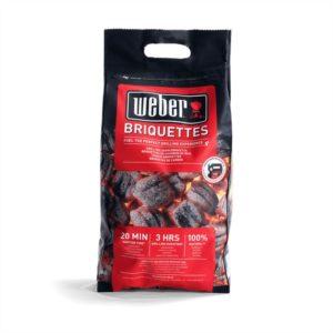 μπρικέτες-weber-4kg-17590
