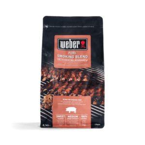 ξύλα-καπνίσματος-weber-για-χοιρινό-κρέας-17664