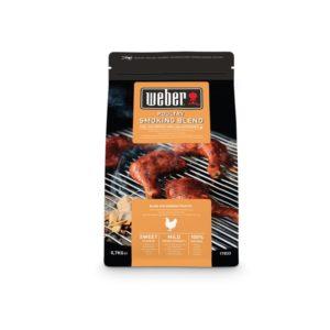 ξύλα-καπνίσματος-weber-για-πουλερικά-17833