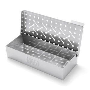 κουτί-καπνίσματος-universal-weber