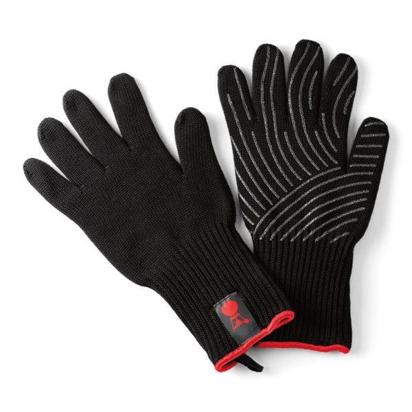 weber-bbq-γάντια-6670-με-σιλικόνη-l-xl