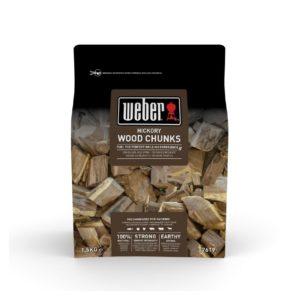 ξύλινα-chunks-hickory-17619