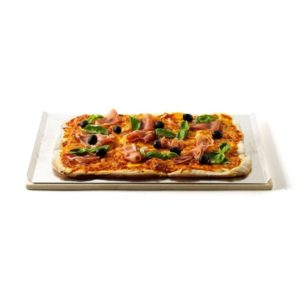 weber-πέτρα-για-πίτσα-ορθογώνια-17843-44χ30